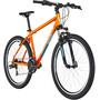 Serious Rockville 27,5'' orange