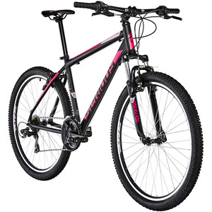 Serious Rockville 27,5'' black/pink black/pink