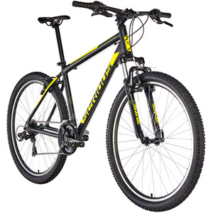 Serious Rockville 27,5'' black/yellow black/yellow