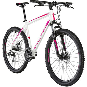 "Serious Rockville 27,5"" Disc white/pink white/pink"