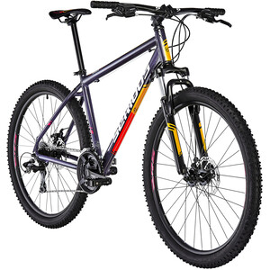 "Serious Rockville 27,5"" Disc purple purple"