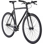 FIXIE Inc. Betty Leeds black