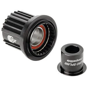 Kit MTB Shimano 12-speed Micro Spline