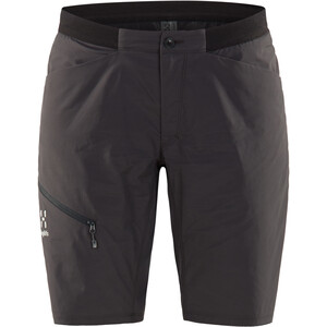 Haglöfs L.I.M Fuse Shorts Damen slate slate