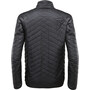 Haglöfs L.I.M Barrier Jacket Herr true black/magnetite