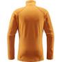 Haglöfs Heron Jacket Herr desert yellow