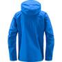 Haglöfs Roc Spirit Jacket Herr storm blue