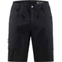 Haglöfs Rugged Flex Shorts Herr true black