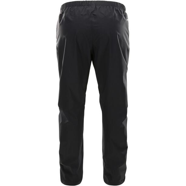 Haglöfs L.I.M Proof Pants Herr true black