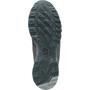 Haglöfs Trail Fuse Shoes Herr true black/magnetite true black/magnetite