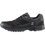 Haglöfs Trail Fuse GT Shoes Herr true black