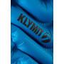 Klymit V Ultralite SL Schlafmatte blue