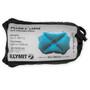 Klymit Pillow X Large petrol