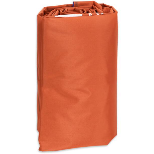 Klymit LiteWater Dinghy orange