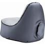 TRONO Chair gray