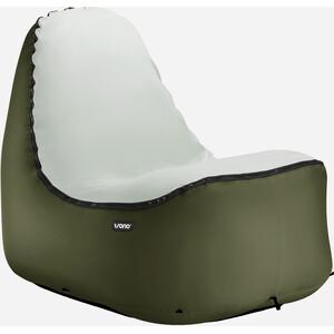 TRONO Chair, vert vert