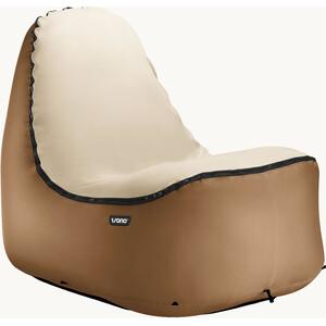 TRONO Chair, marron marron