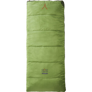 Grand Canyon Cuddle Blanket 150 Kinder green green