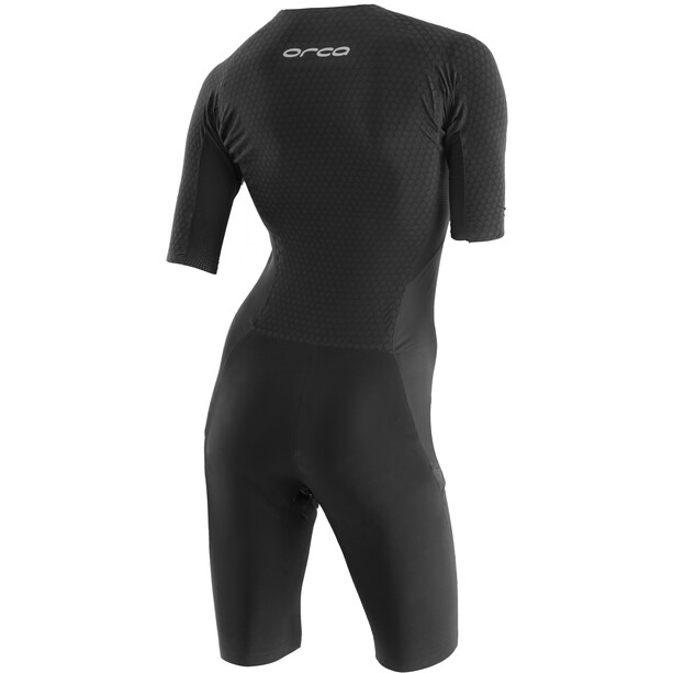 ORCA RS1 Dream Kona Racesuit Damen black-white