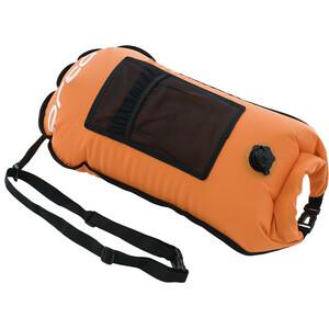 ORCA Sicherheits-Boje orange orange
