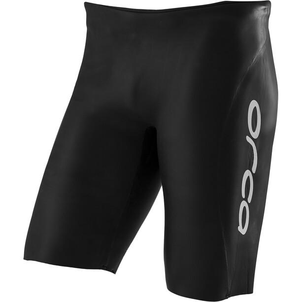 ORCA Neoprene Shorts black