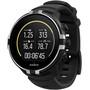 Suunto Spartan Sport Wrist HR GPS Mulitsport Watch baro stealth