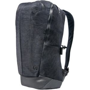 Alchemy Equipment Minimalist Daypack black marble black marble