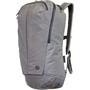 Alchemy Equipment Minimalist Daypack gunmetal marble