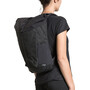 Alchemy Equipment Roll Top Daypack 20l graphite wax