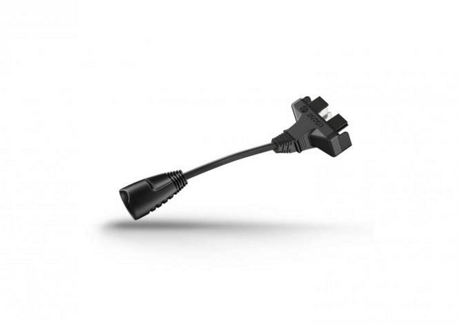 Bosch 4A Ladegerät für Active & Performance online kaufen