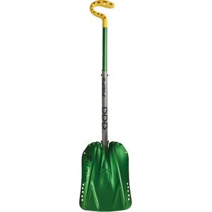 Pieps C 660 Schaufel grün grün