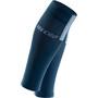 cep Calf Sleeves 3.0 Herren blue/grey