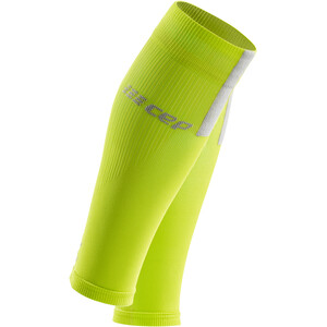 cep Calf Sleeves 3.0 Herren grün grün