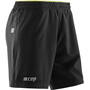 cep Loose Fit Shorts Herren black