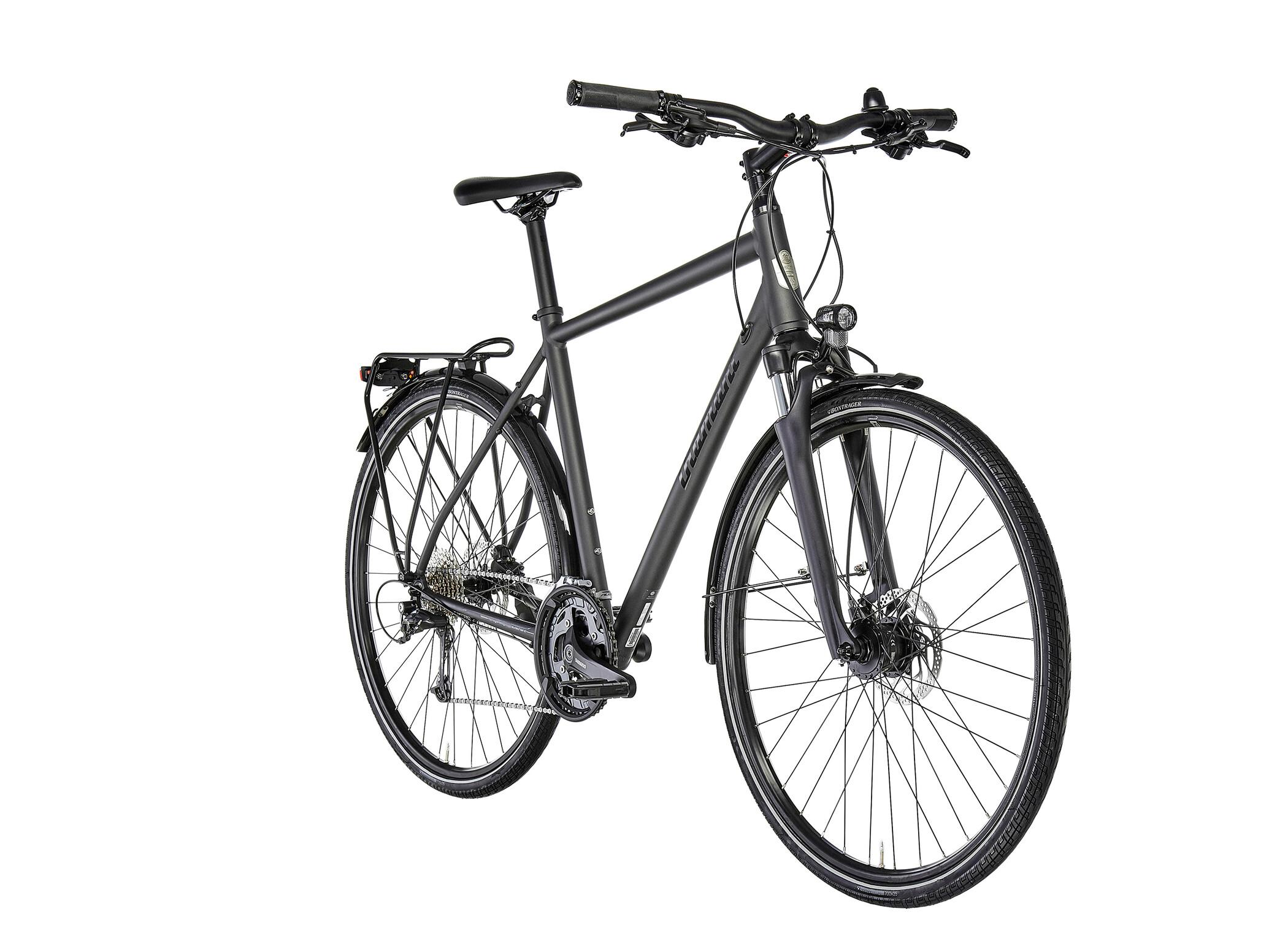 Diamant Ubari günstig kaufen | bikester.at