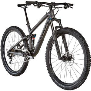 Trek Fuel EX 8 XT matte dnister black matte dnister black