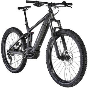 Trek Powerfly FS 7 Plus matte dnister black matte dnister black