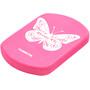 Funkita Mini Kickboard Girls pretty fly pink
