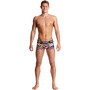 Funky Trunks Underwear Trunks Herren dunking donuts