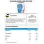 PowerBar Deluxe Sachet Protéines 500g, Strawberry