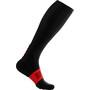 Compressport Oxygen Full Socken black