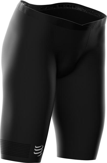 Black//Cadmium Yellow X-Small Gore Bike Wear TESSLB Gore Running Wear Womens Essential Lady Split Shorts