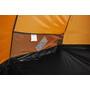 Wechsel Venture 1 Travel Line Zelt laurel oak