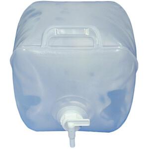 Katadyn Foldable Canister 10l Food-Safe