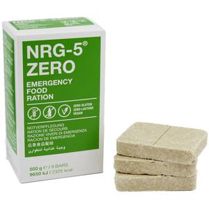 Trek'n Eat NRG-5 Zero Notration 500g
