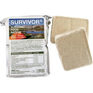 Trek'n Eat Survivor Notverpflegung 125g