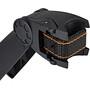 SKS MUD-X & X-TRA-DRY Mudguard Set black