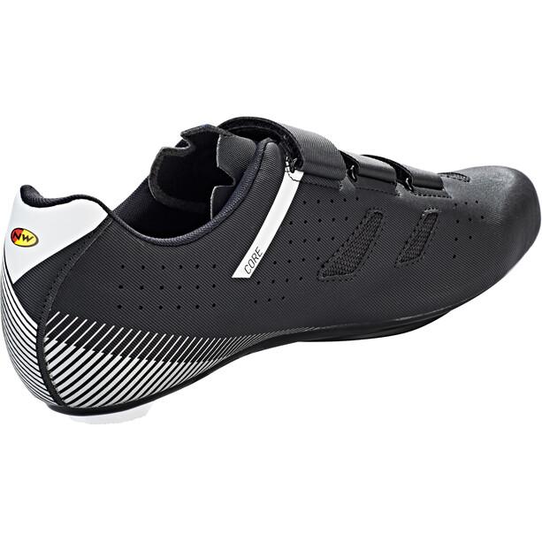 Northwave Core Schuhe Herren black