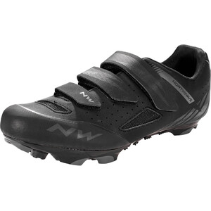 Northwave Origin Schuhe Damen black black