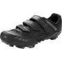 Northwave Origin Schuhe Damen black